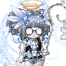 ~~xXEl3KtRaXx~~'s avatar