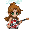 RyahJean's avatar