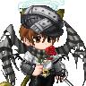 DAutomne's avatar