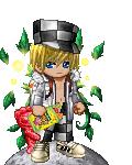 yowda's avatar