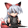 SephirothX01's avatar