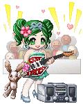SexiiBunnii14's avatar