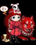 Tiffanyrocks1234's avatar