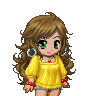 greenluva4eva's avatar