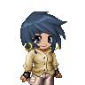 Rockin_Demonic_Muffin's avatar