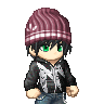 Mephiles Dark's avatar
