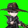 Corrik's avatar