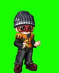 PuffinBoy415's avatar