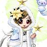 krystalblue7's avatar