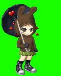 SunBrightSwallow's avatar