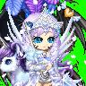 x-azulila-x's avatar