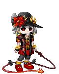 Iris Lantern's avatar