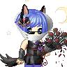 Loney's avatar