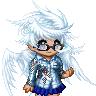 xMidnightBlazeX's avatar