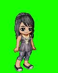 MissSweetHeart97's avatar