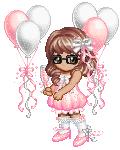 BabyGirl9402
