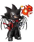 Memo_01-03-11 's avatar