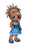 loldianalovesyou's avatar