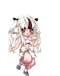 Selenia-dark-angel
