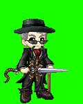 bumpin_bob's avatar