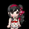 soaichan's avatar