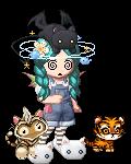 Neko Edan's avatar