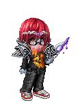 xXxMiruxXx's avatar