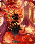 blueXblood777's avatar