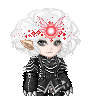 menacingglowcloud's avatar
