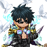 Juster hot rod's avatar