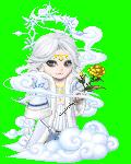 Sailor_4_life_1001