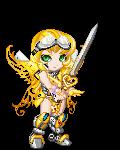 Penda Penn's avatar