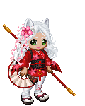 Orihime Evie's avatar