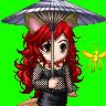 Komara's avatar