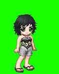 glaneliza's avatar