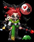 555jason555's avatar