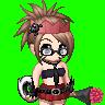.Lovable..Wreck.'s avatar