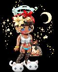 -Perpetual Vixen-'s avatar