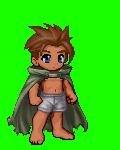 Ramuno's avatar