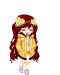 Crykette's avatar