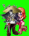 darkninja_87's avatar