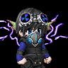 XAlexX132's avatar