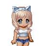 Baby_JBlack's avatar