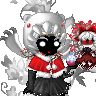 meicho's avatar