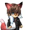 iiDemonicWolfy's avatar
