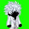Fonetik's avatar