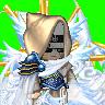 Noraniran Deathsong's avatar