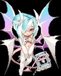 Kana Kitsuneko's avatar