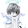ShadowC's avatar