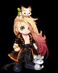 Ninja naruto92's avatar